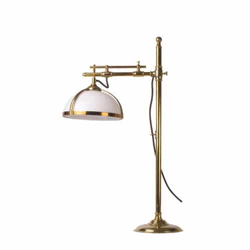 Tafellamp T 84