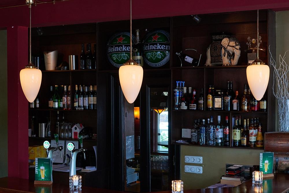 jan-best-verlichting-café-de-manen-amstelveen-bovenkerk