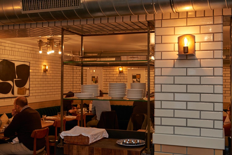 Jan-best-verlichting-hoxton-hotel-amsterdam