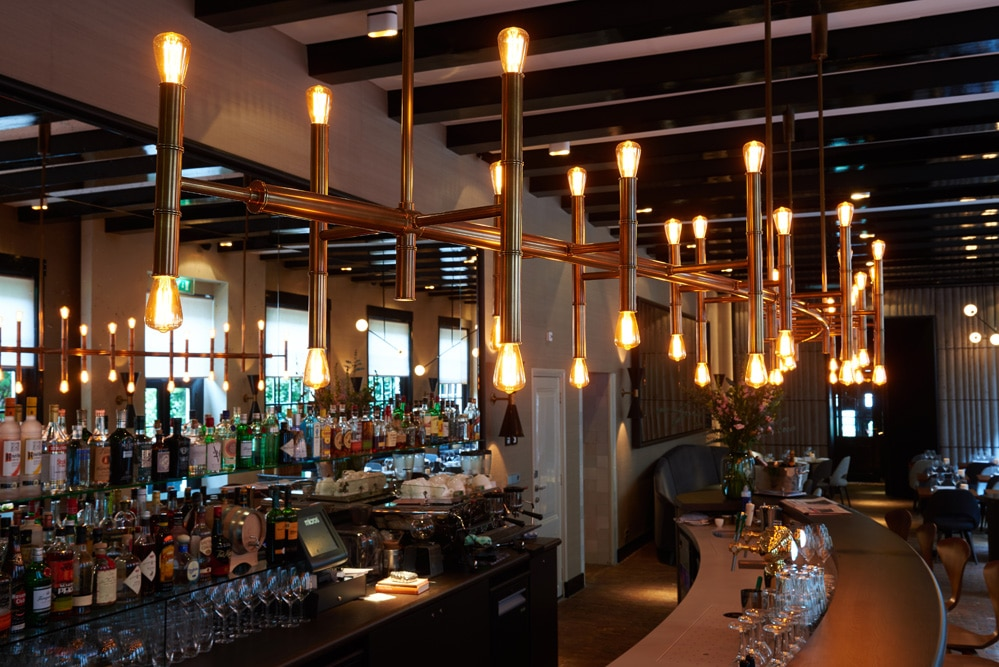 jan-best-verlichting-hotel-the-dylan-amsterdam