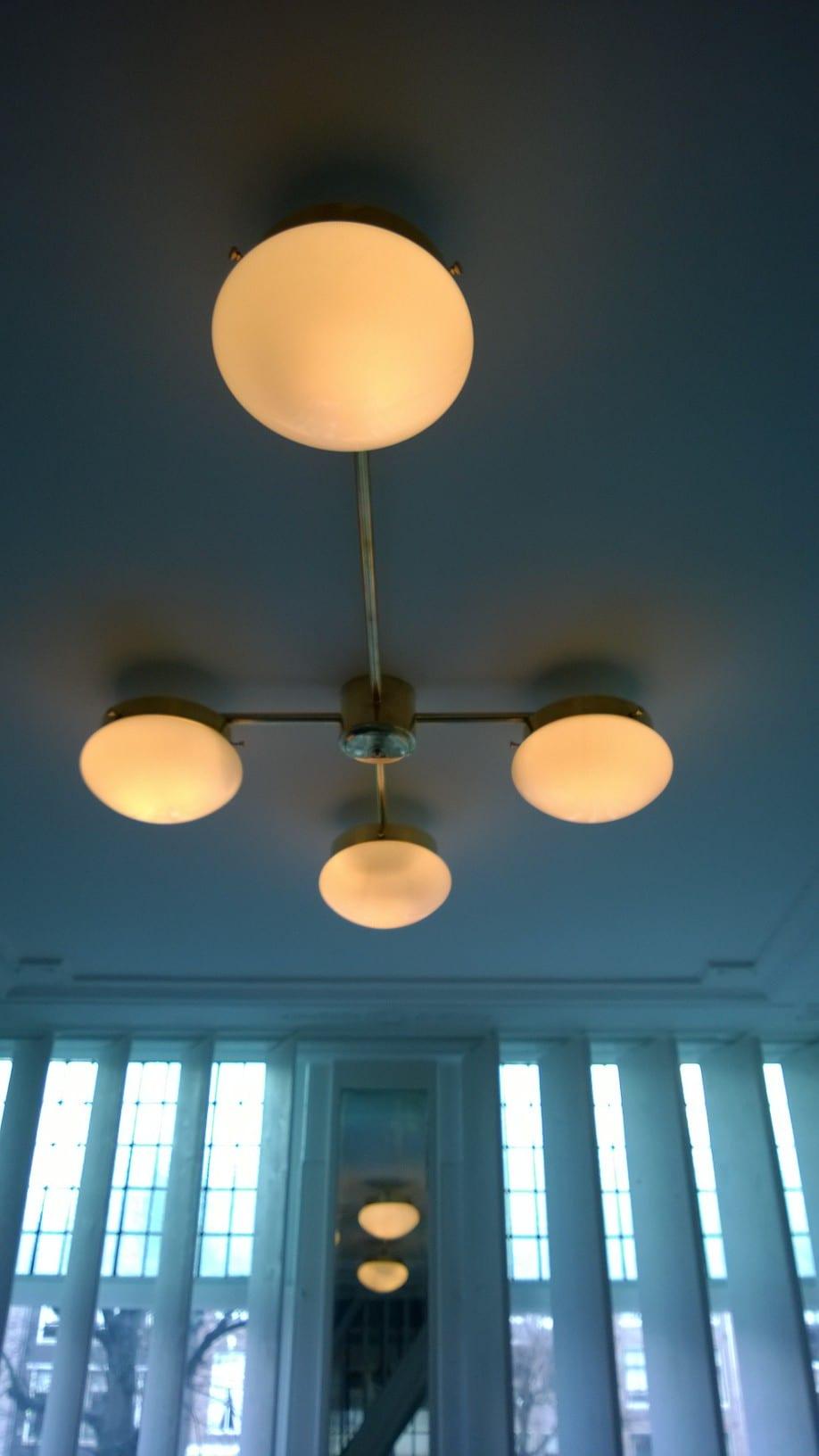 jan-best-verlichting-keizersgracht-amsterdam