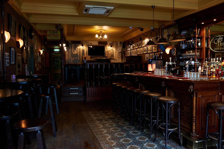 Jan-best-verlichting-café-thijs-amstelveen