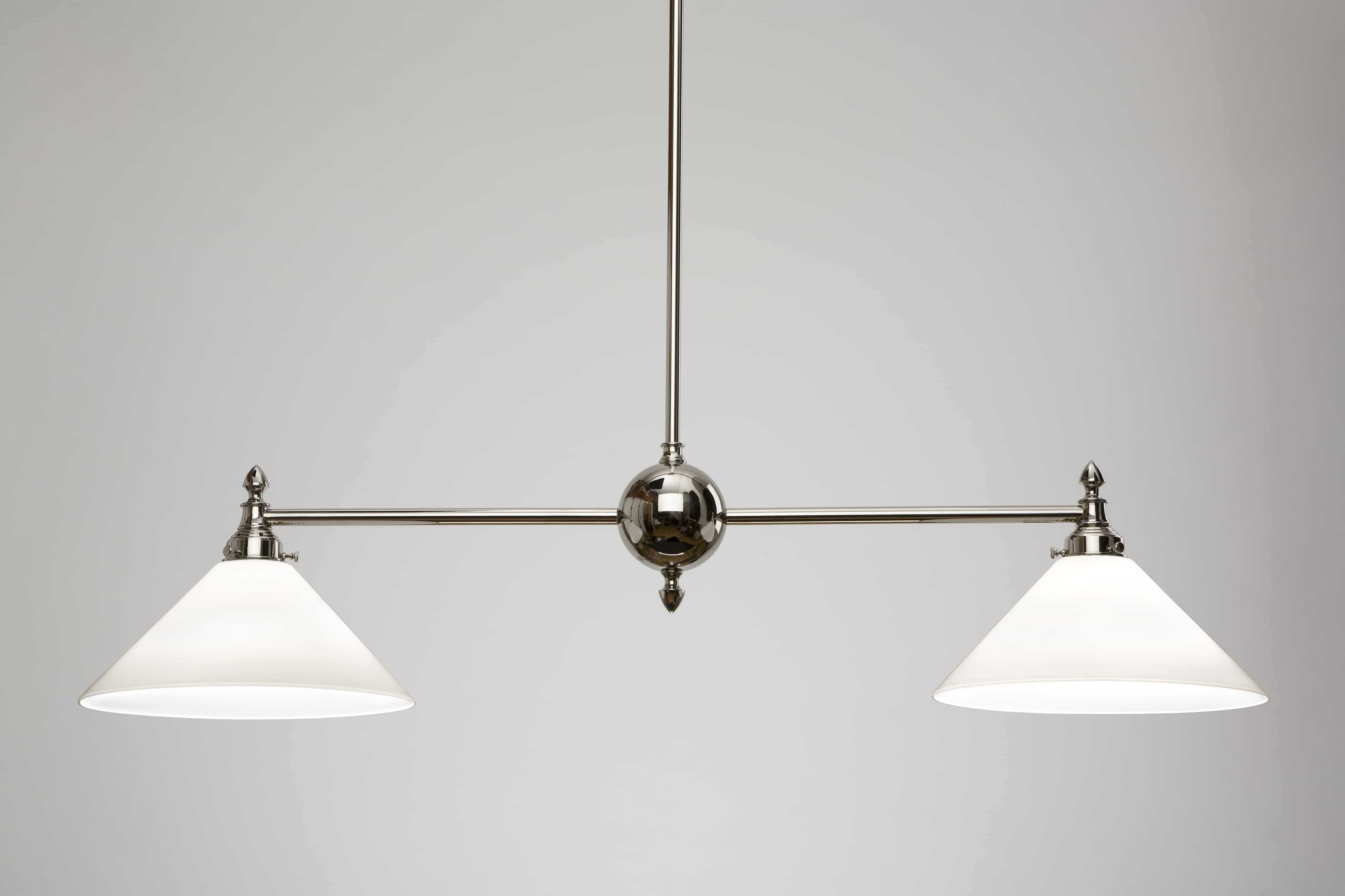 Jan-Best-hanglamp-messing-chroom-biljartlamp-horeca-verlichting-klassieke-verlichting-nostalgische-verlichting-aalsmeer