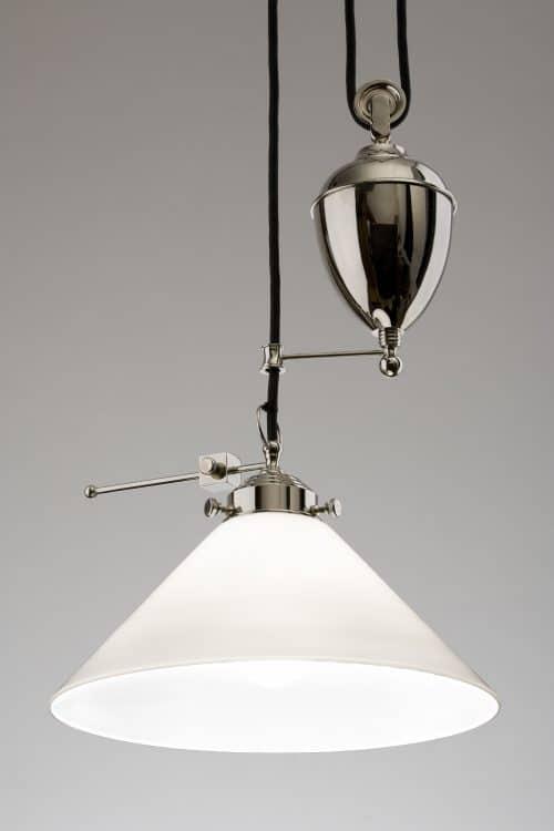 jan-best-messing-Hanglamp-chroom-horeca-verlichting-nostalgische-verlichting-klassieke-verlichting-aalsmeer H 63
