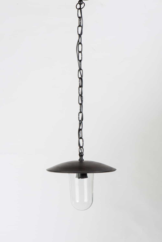 jan-best-messing-buiten-Hanglamp-buiten-verlichting-horeca-verlichting-klassieke-verlichting-nostalgische-verlichting-tuinverlichting-aalsmeerB 23