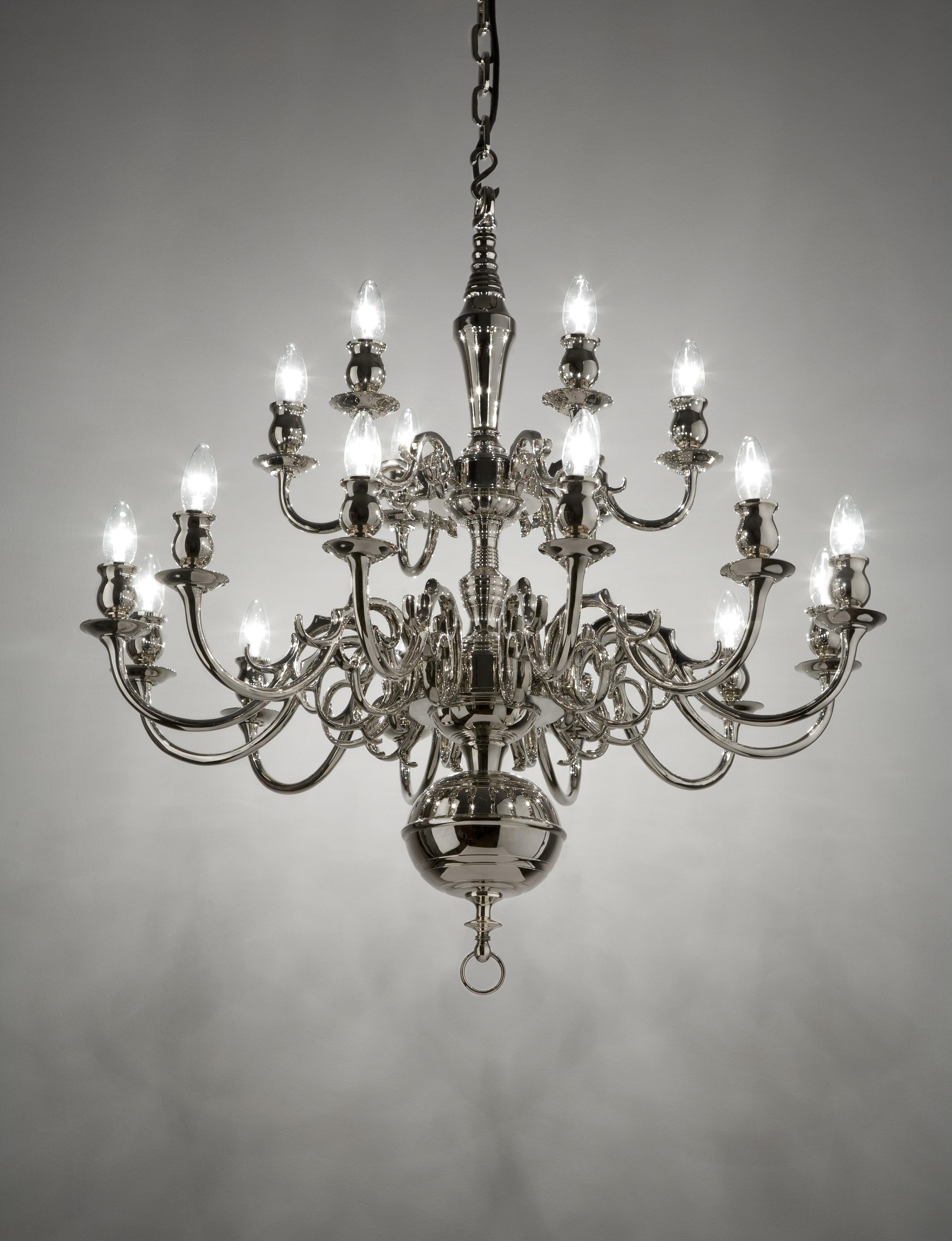 Jan-Best-kroonluchter-hanglamp-chroom-messing-nostalgische-verlichting-klassieke-verlichting-horeca-verlichting-aalsmeer