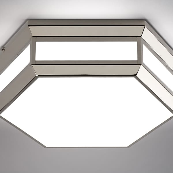 Jan-Best-messing-plafondlamp-plafonnier-nostalgische-klassieke-horeca-verlichting-aalsmeer