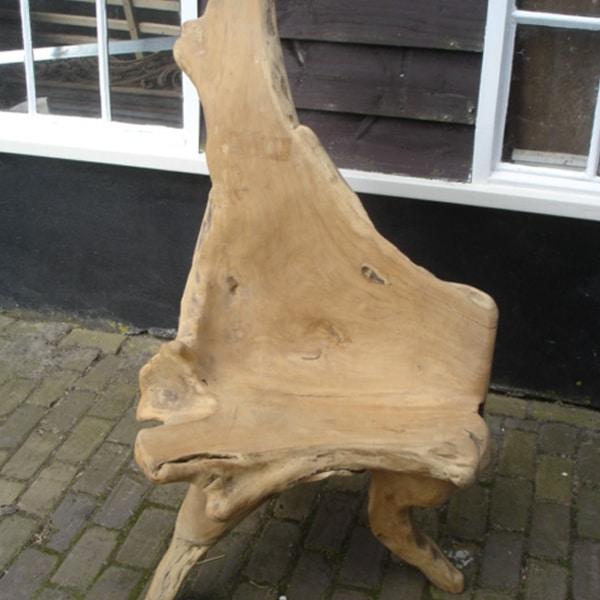 Jan-Best-stoel-aalsmeer