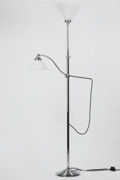 Vloerlamp S 14
