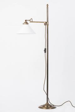 vloerlamp-jan-best-aalsmeer