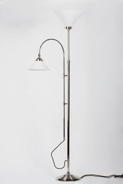Vloerlamp S 7