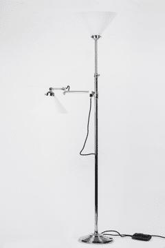 Vloerlamp S 8