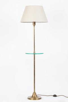 Vloerlamp SG 01