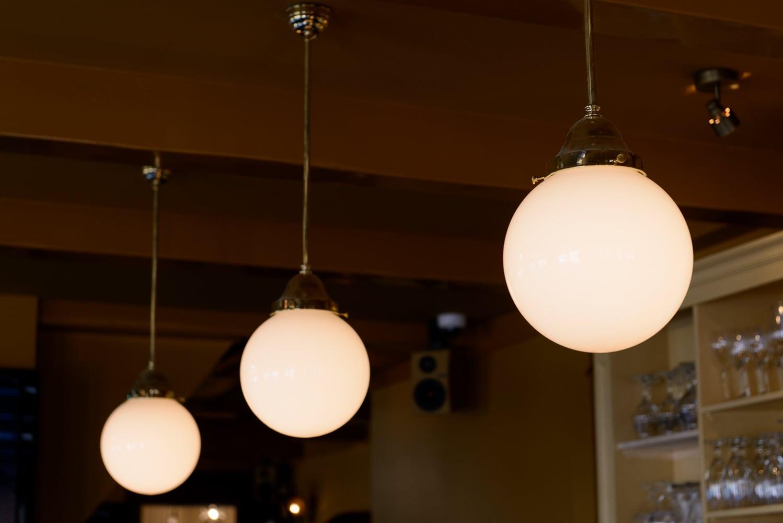 Jan-best-verlichting-café-de-zwaan-haarlem