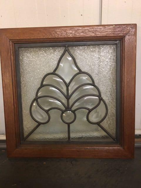 jan-best-glasinlood-glas-in-lood-raam-horeca-decoratie-aalsmeer
