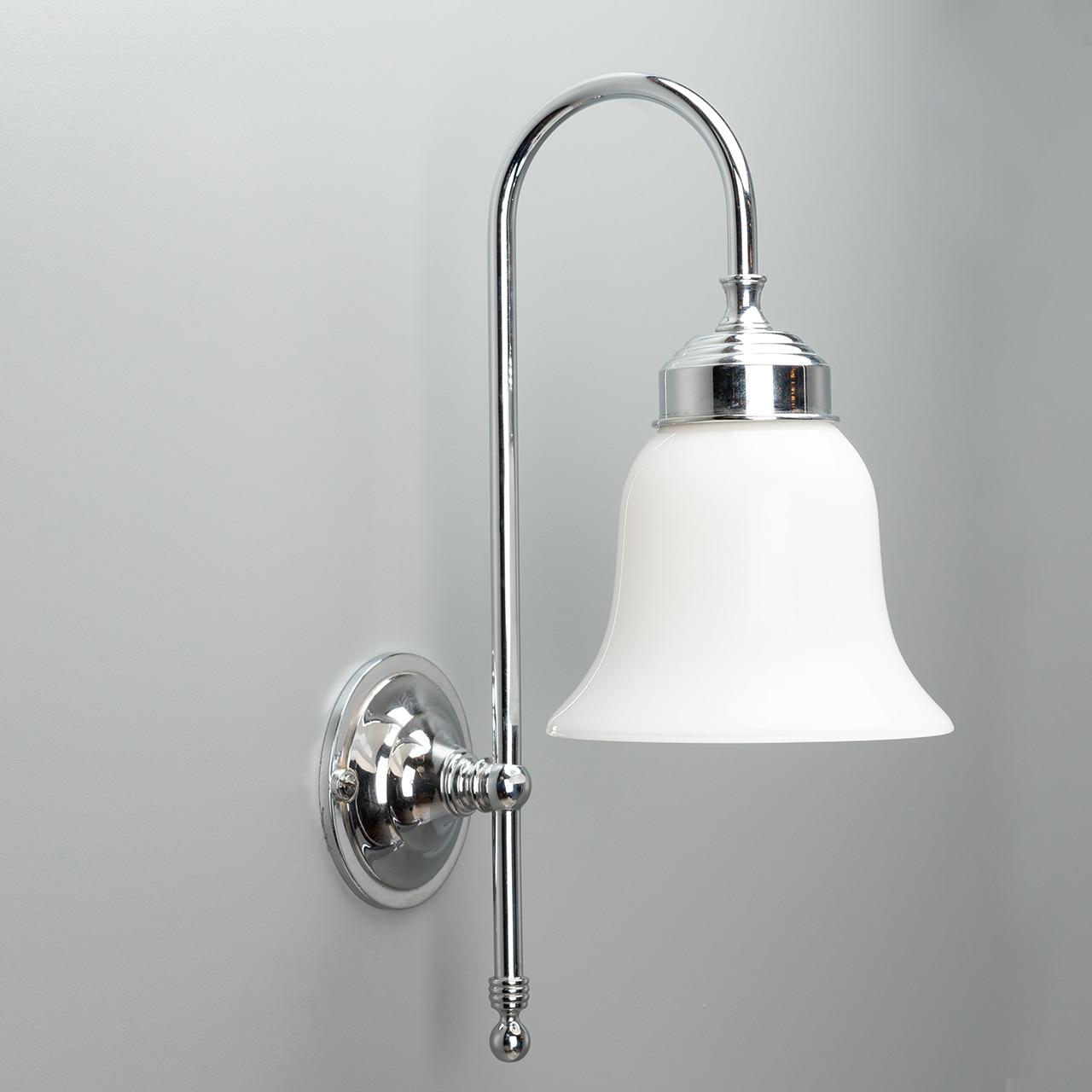 Wandlamp W 42