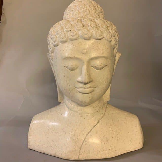 boeddha-buddha-beeld-