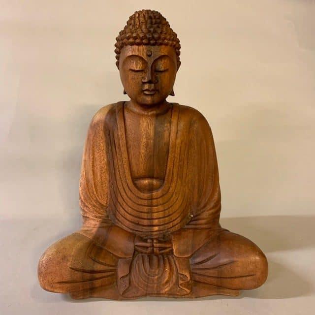 boeddhabeeld-boeddha-buddha-hout