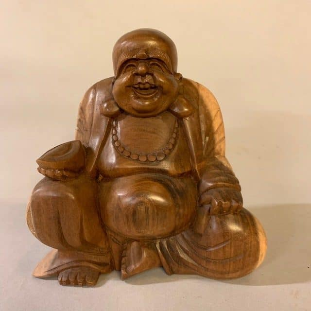 boeddhabeeld-boeddha-buddha-hout-beeld