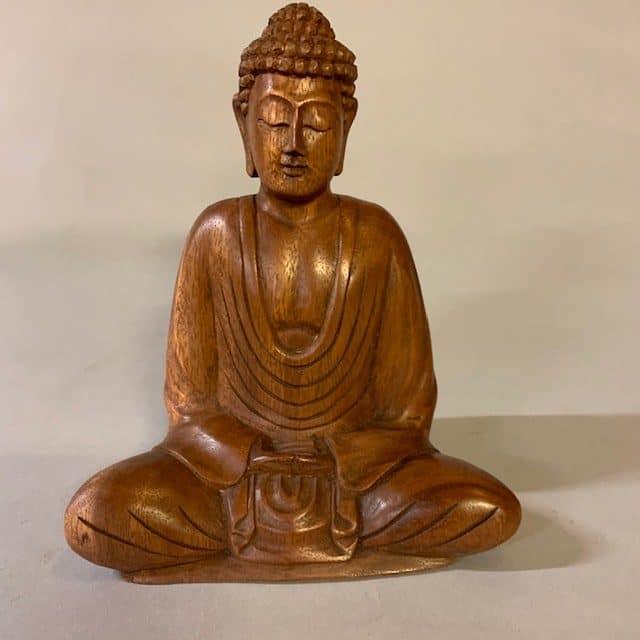 boeddhabeeld-boeddha-buddha-beeld-hout