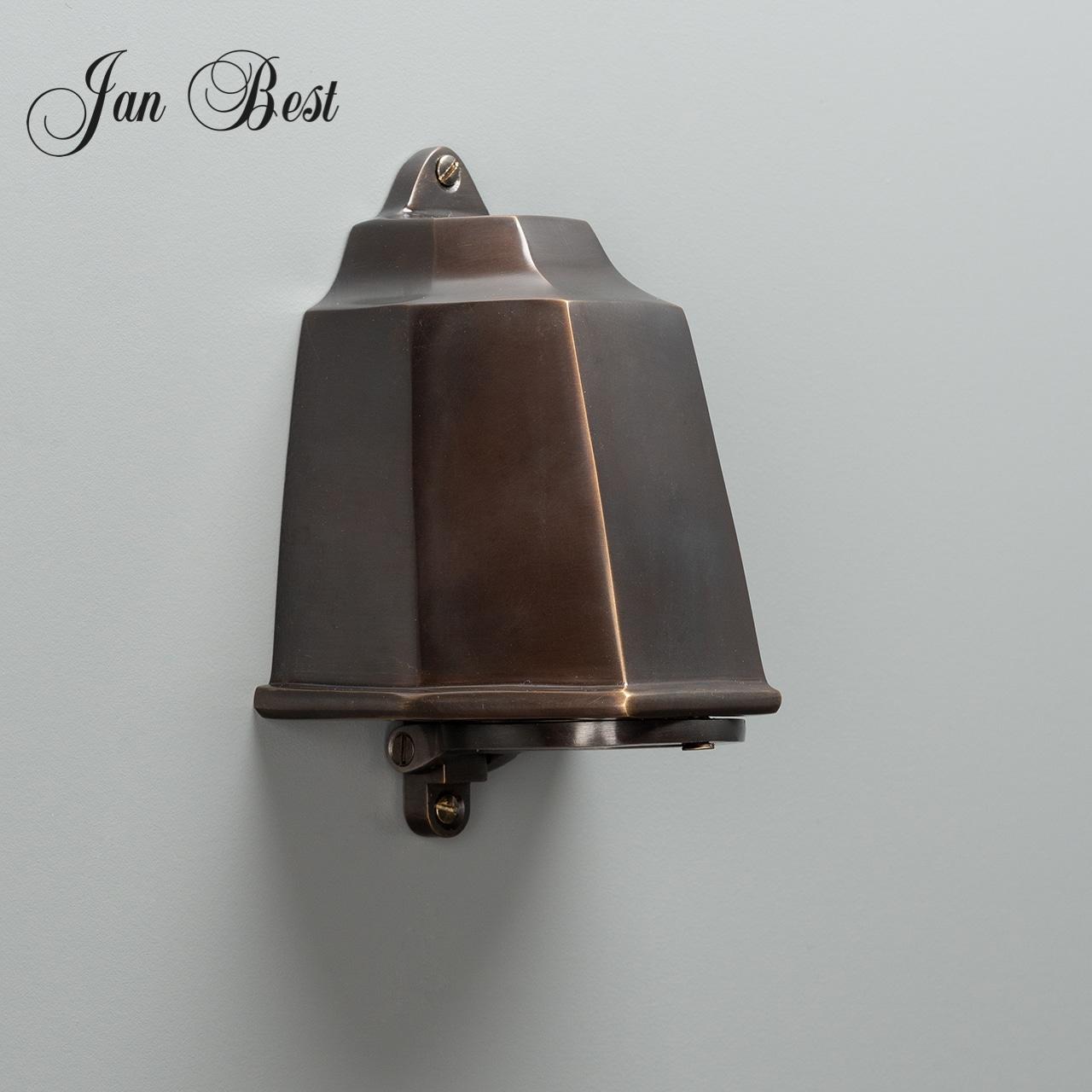 jan-best-downlighter-messing-brons-wandlamp-outdoor-tuin-terras-horeca-nostalgische-klassieke-verlichting-tuinverlichting-terrasverlichting-buitenlamp-down