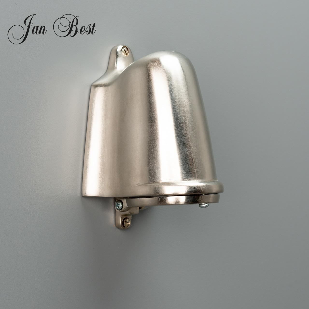 jan-best-messing-brons-downlighter-wandlamp-outdoor-tuin-terras-buiten-horeca-nostalgische-klassieke-verlichting-aalsmeer