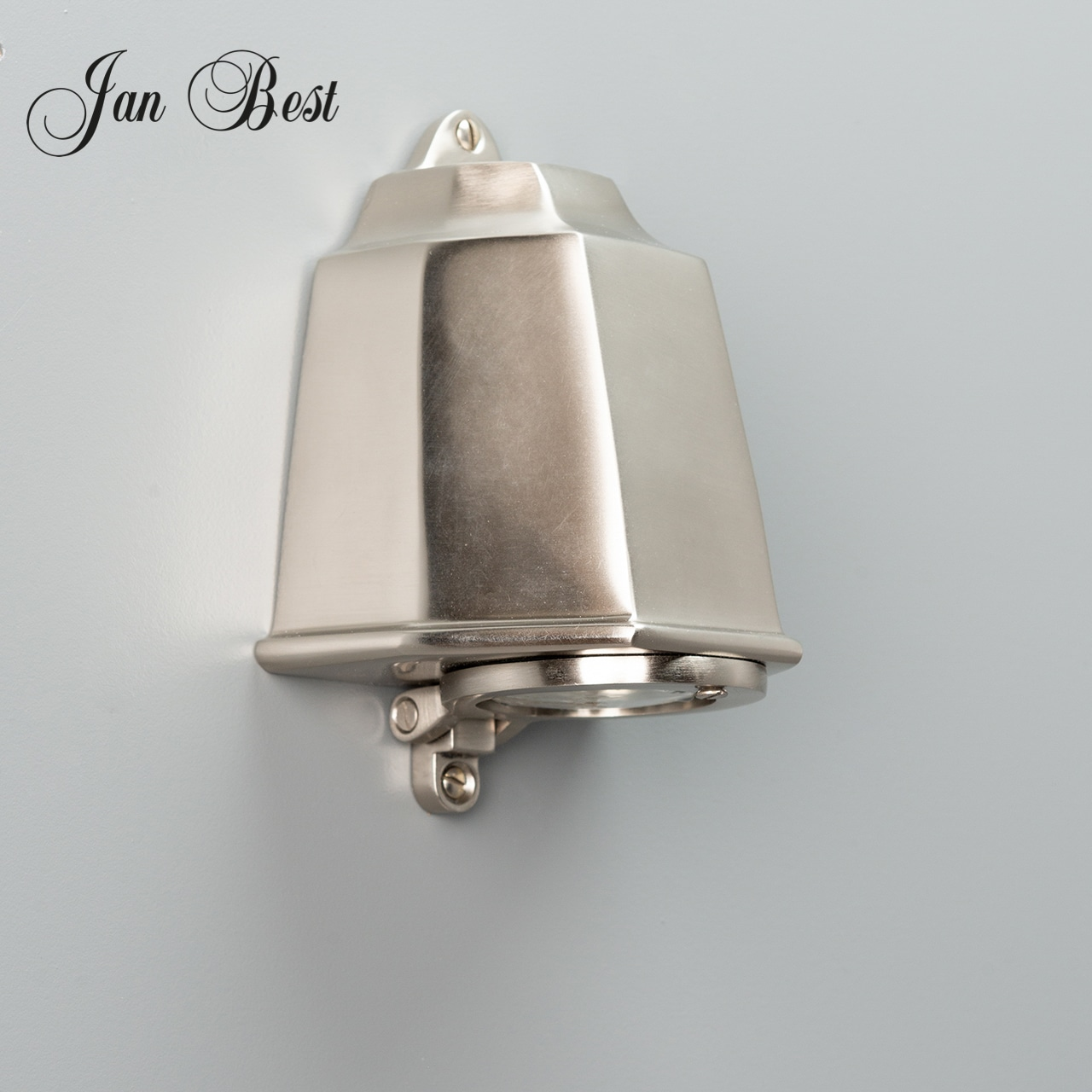 jan-best-messing-brons-downlighter-wandlamp-outdoor-buitenlamp-tuin-terras-buiten-horeca-nostalgische-klassieke-verlichting-aalsmeer