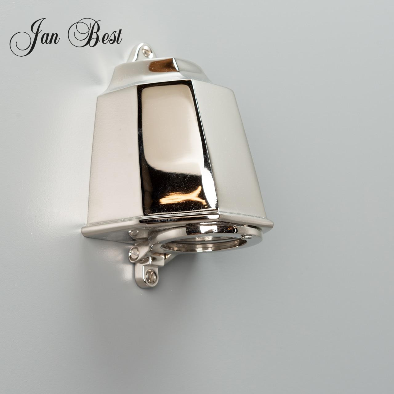 jan-best-messing-downlighter-wandlamp-tuin-terras-buiten-horeca-nostalgische-klassieke-verlichting-aalsmeer