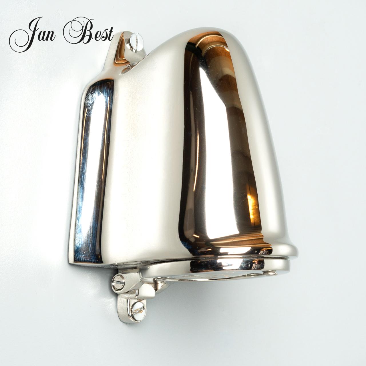 jan-best-messing-brons-downlighter-wandlamp-outdoor-buiten-tuin-terras-horeca-nostalgische-klassieke-verlichting-aalsmeer