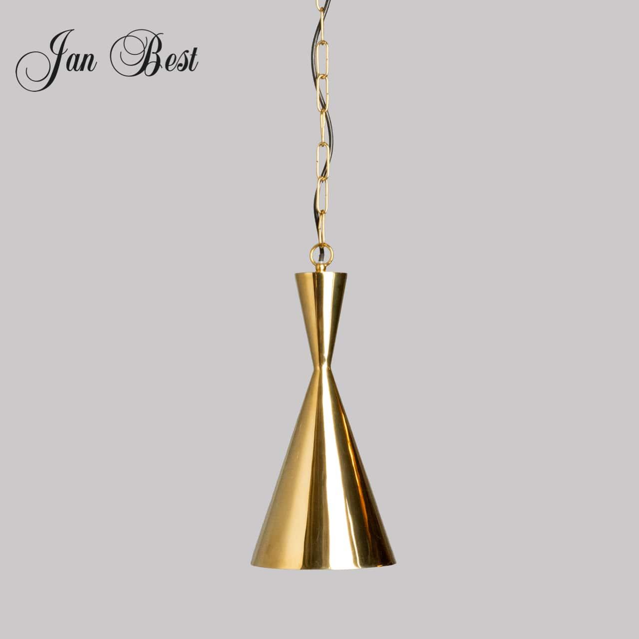 jan-best-hanglamp-messing-vintage-horeca-verlichting-nostalgische-verlichting-klassieke-verlichting-aalsmeer