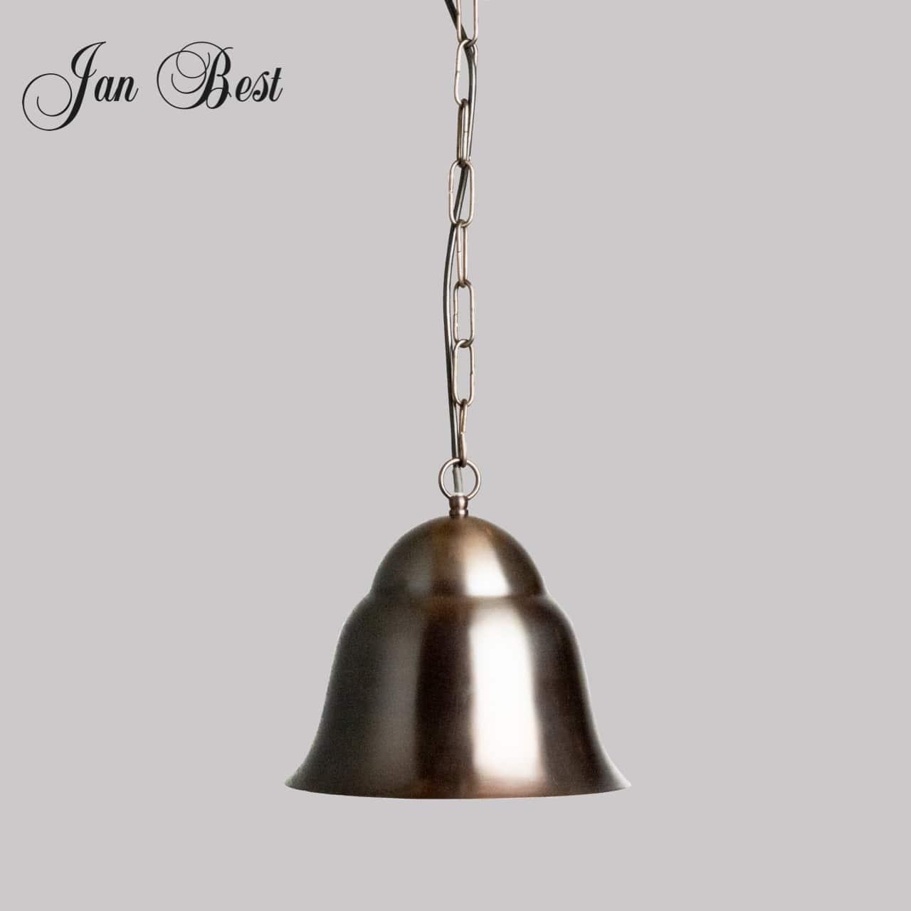 jan-best-hanglamp-brons-messing-horeca-verlichting-nostalgische-verlichting-klassieke-verlichting-aalsmeer