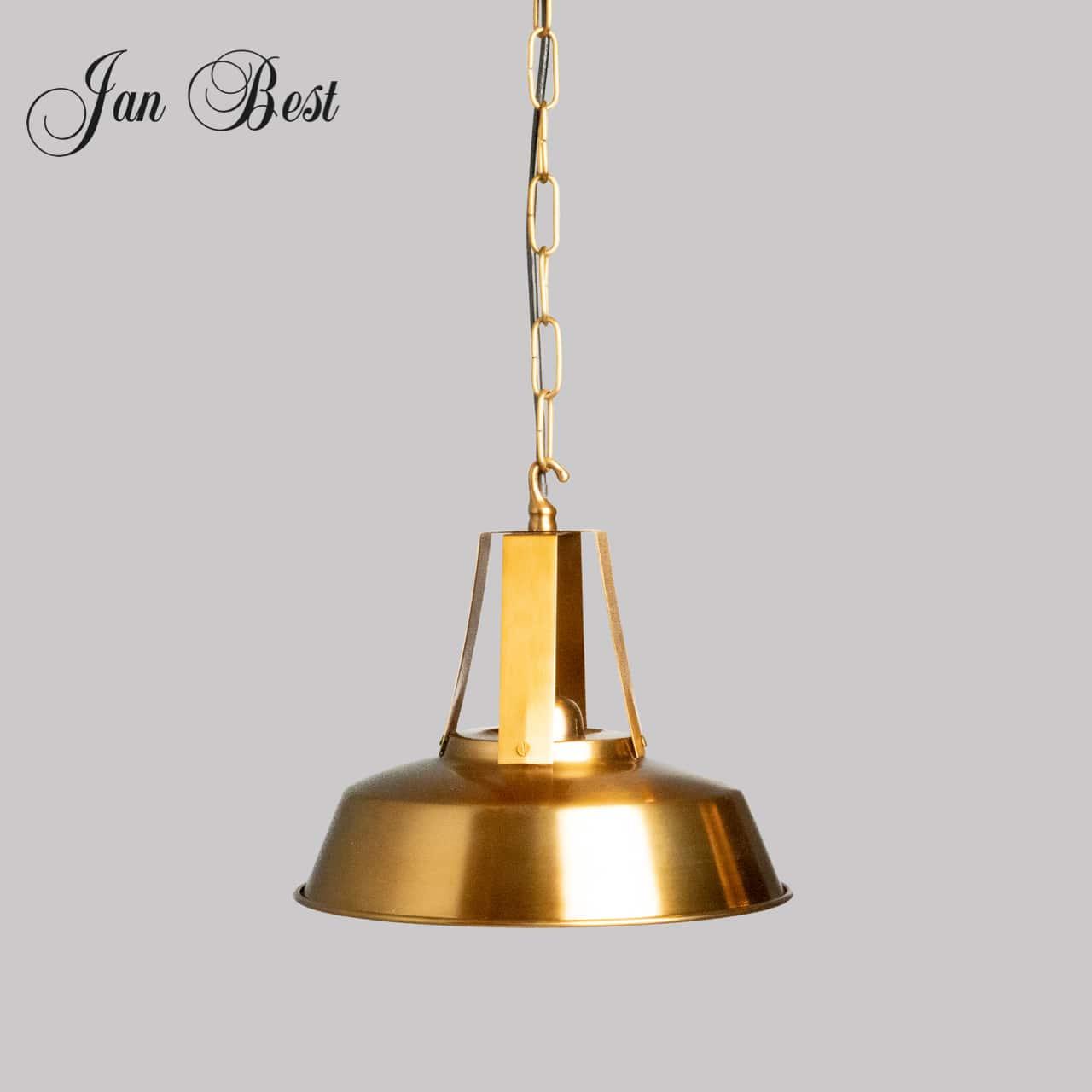 jan-best-hanglamp-messing-nostalgische-verlichting-horeca-verlichting-klassieke-verlichting-aalsmeer-klassiek-vintage