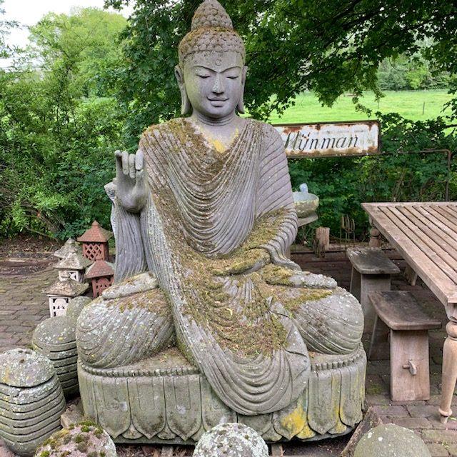 boeddhabeeld-boeddha-buddha-tuinbeeld