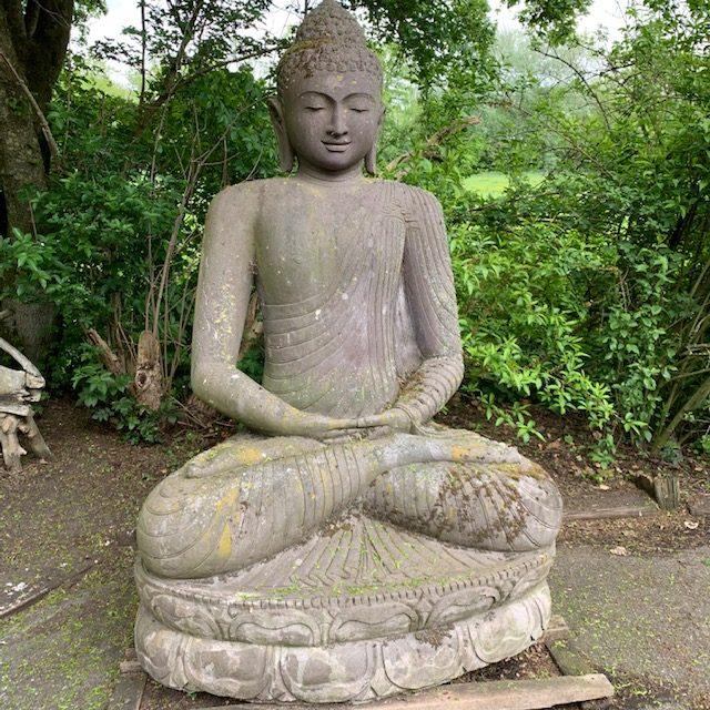 boeddhabeeld-boeddha-buddha-tuinbeeldb