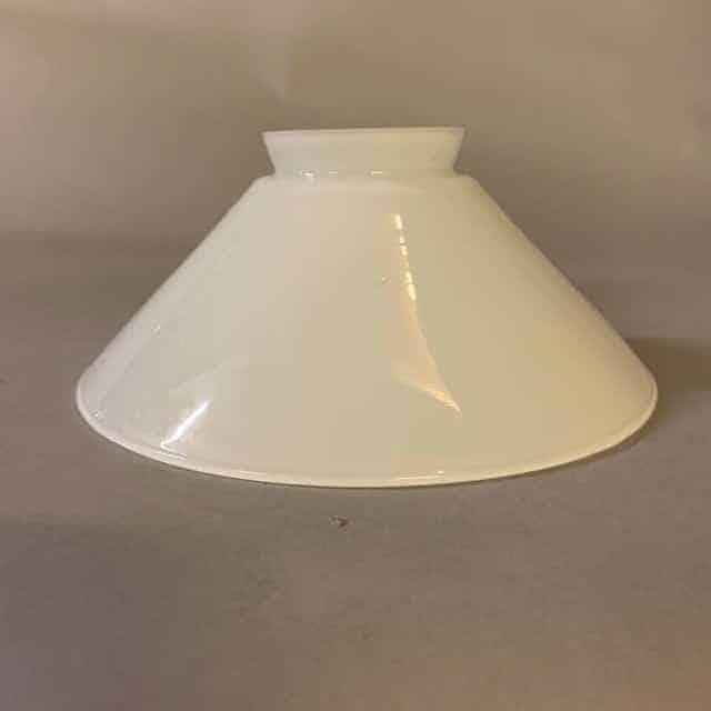 opalineglas-lampenkap-wit-opale