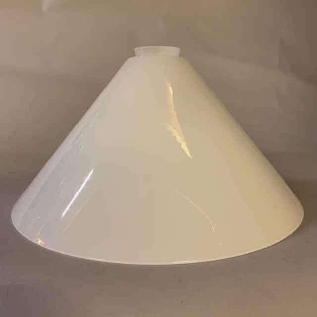 oplineglas-lampenkap-opale-wit-melkglas