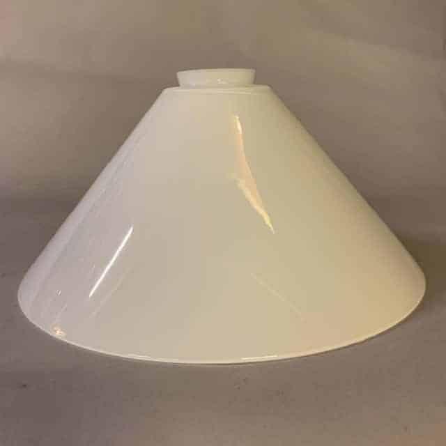 opalineglas-lampenkap-opale-wit