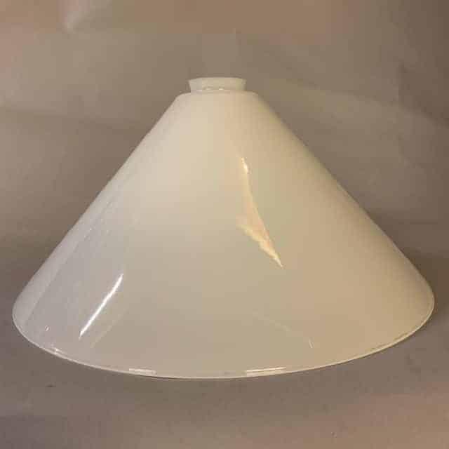 opalineglas-lampenkap-opale-wit-melkglas