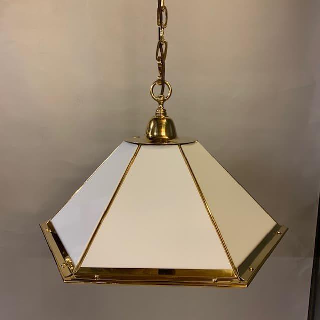 jan-best-hanglamp-messing-horeca-verlichting-klassieke-verlichting-nostalgische-verlichting-aalsmeer-nostalgisch-artdeco