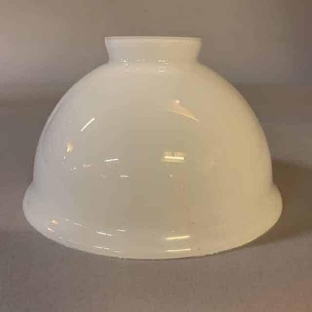 opalineglas-lampenkap-lampenglas-opale-wit