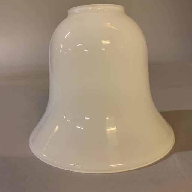 oplineglas-lampenkap-lampenglas-opale-wit