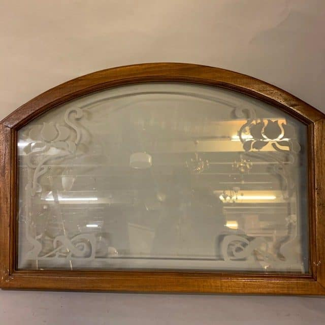 glasinlood-glas-in-lood-raam