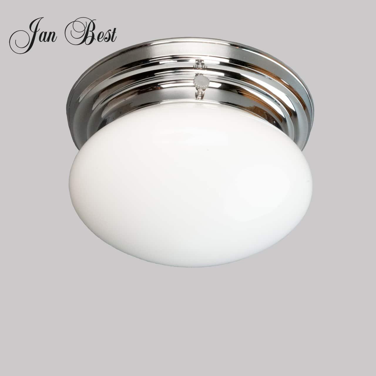 jan-best-plafonnier-badkamer-keuken-nostalgische-verlichting-klassieke-verlichting-messing-chroom-horeca-verlichting-aalsmeer