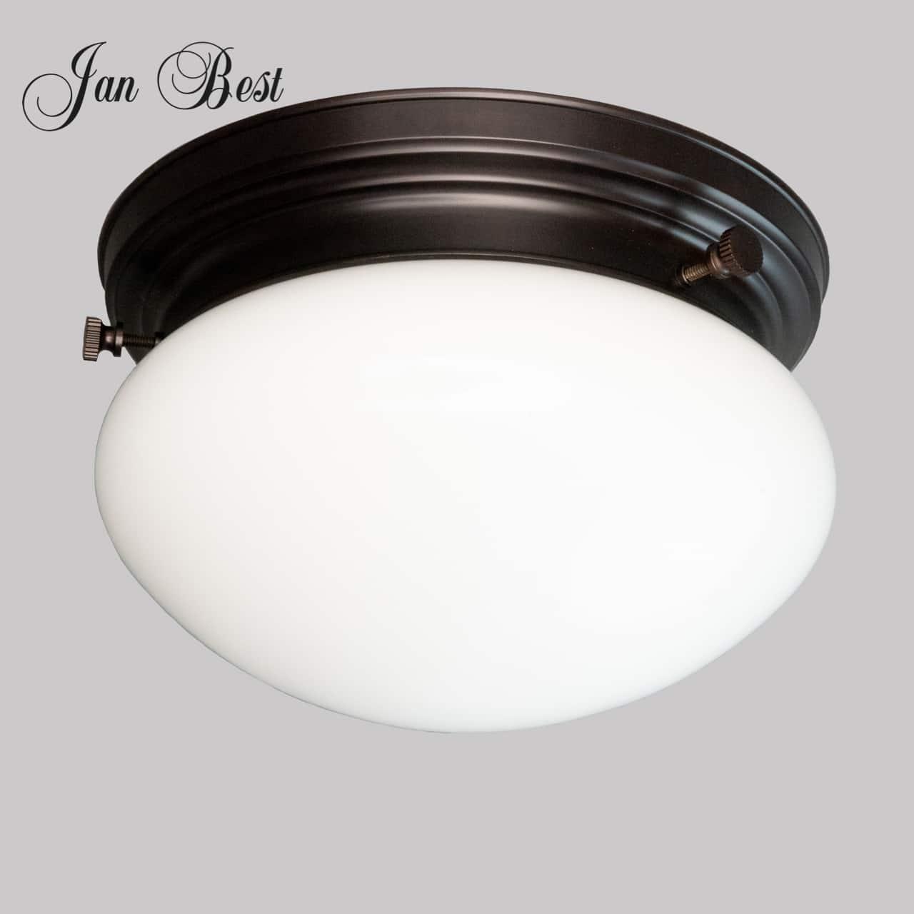 jan-best-plafonnier-badkamer-keuken-nostalgische-klassieke-messing-verlichting-horeca-verlichting-aalsmeer