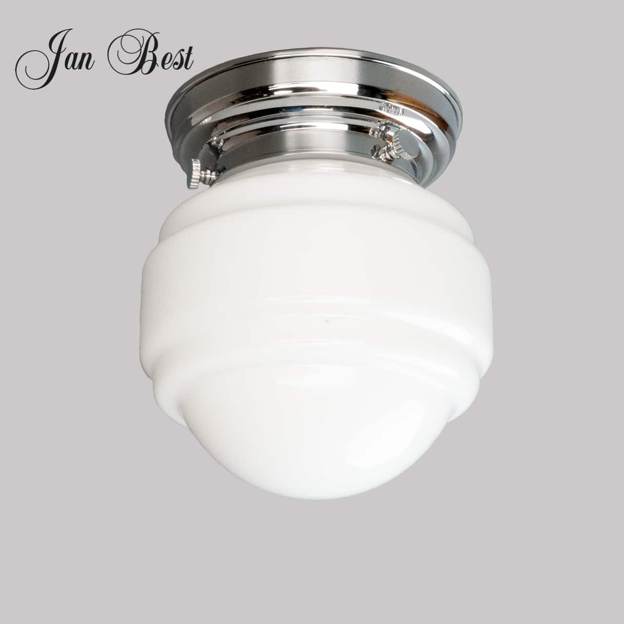 jan-best-plafonnier-badkamerverlichting-chroom-nostalgische-klassieke-horeca-verlichting-aalsmeer