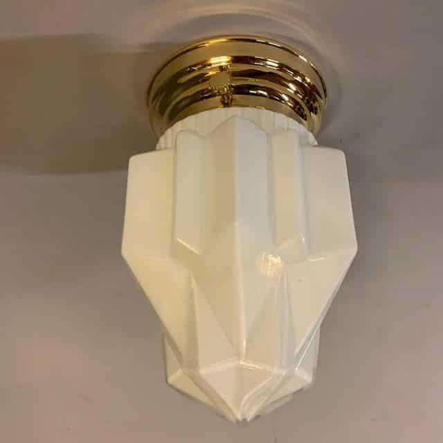 Jan-Best-plafonnier-plafondlamp-klassieke-verlichting-art-deco-nostalgische-verlichting-messing-horeca-verlichting-aalsmeer