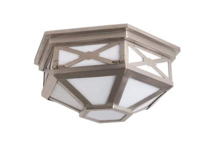 Jan-Best-plafonnier-plafondlamp-art-deco-horeca-verlichting-nostalgische-verlichting-klassieke-verlichting-aalsmeer