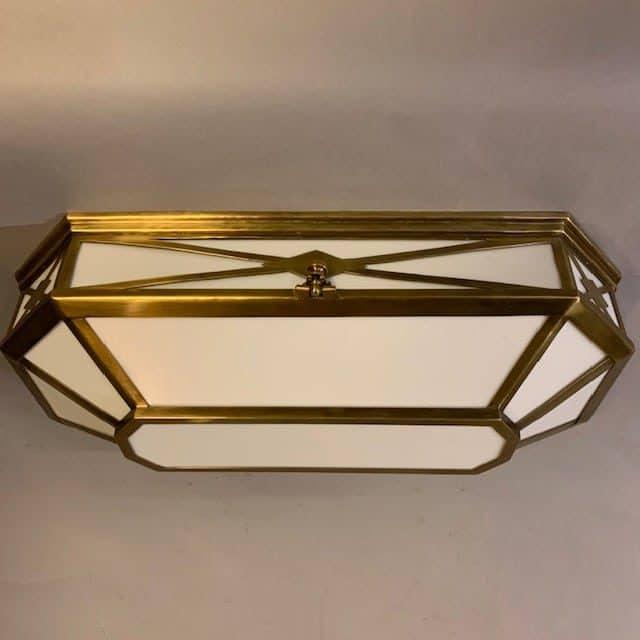 Jan-best-plafonnier-plafond-lamp-art-deco-horeca-verlichting-klassieke-verlichting-nostalgische-verlichting-aalsmeer