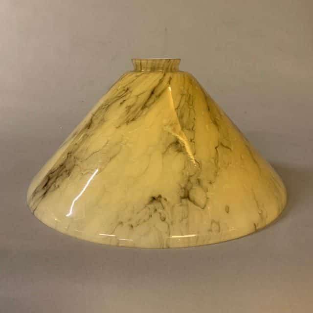 Jan-Best-lampenkap-glazen-kap-nostalgische-verlichting-klassieke-verlichting-horeca-verlichting-aalsmeer