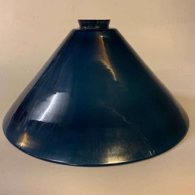 Jan-Best-lampenkap-glazen-kap-nostalgische-verlichting-klassieke-verlichting-horeca-verlichting